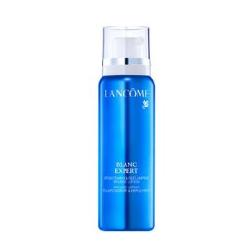 ランコム 化粧 水